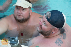 FU4A8619 (Lone Star Bears) Tags: bear chub gay swim lake austin texas party fun chill weekend austinchillweekendcom