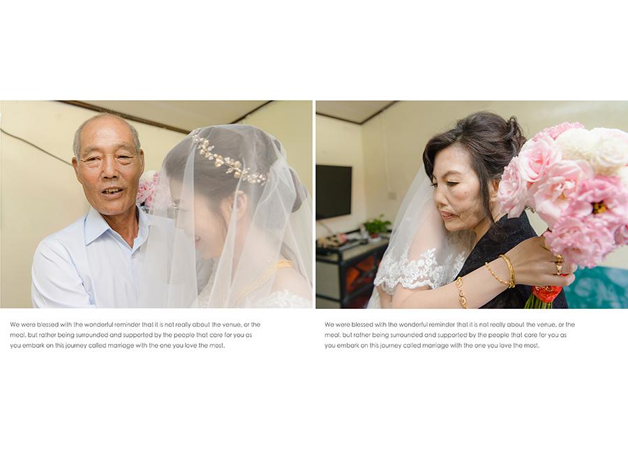 婚攝  台南富霖旗艦館 婚禮紀實 台北婚攝 婚禮紀錄 迎娶JSTUDIO_0061