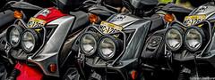Headlights (Robert Streithorst) Tags: robertstreithorst scooters bvi tortala