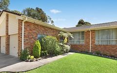 31 Sheringa Grove, Cordeaux Heights NSW