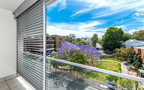 5-13 Larkin Street, Camperdown NSW 2050