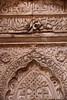 Delhi-148 (Andy Kaye) Tags: delhi india deccan indian new qutub minar qutb qutab qutabuddin aibak