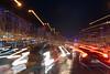 Zooming à la prise de vue sur les Champs-Elysées (mamnic47 - Over 6 millions views.Thks!) Tags: champselysées illuminations 30122016 paris paris8e lumières effetsdelumières img8208 zooming