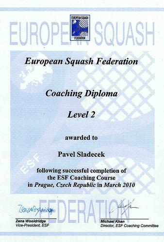 certificate-coach-esf-L2