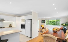 1/33 Scott Street, Byron Bay NSW