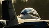 strike eagle (Nick Collins Photography, Thanks for 2.1 million v) Tags: lakenheath ln fastjet usafe aircraft aviation flying military canon 7dmk2 500mm boeing f15e strike eagle