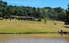 186 Windeyer Road, Mudgee NSW