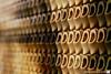 DN9A0949 (Josette Veltman) Tags: klompen woodenshoes luttenberg klompenmaker ambacht nachtwacht mozaïk
