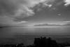 Morges (guicolas) Tags: morges lac nuage