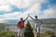 kokohead-14 (Evan Rowland) Tags: kokohead hawaii oahu