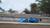 #7 JeffBorghesi 2000 LolaB2K40-2 (rickstratman26) Tags: historic sportscar racing car cars racecar racecars motorsport motorsports classic 23 hour sebring international raceway florida canon lola b2k