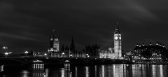 London Parliament house. (R Rabi) Tags: unitedkingdom uk londonparliament westminster westminsterabbey eyeoflondon londoneye explorelondon
