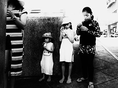 Taho (Meljoe San Diego) Tags: meljoesandiego ricoh ricohgr gr streetphotography street candid blackwhite taho