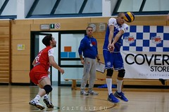 21012017-21012017-_MG_0411 (michelemv) Tags: volley avsmoscabruno palestramaxvalier canon italy altoadige sudtirol sportdisquadra