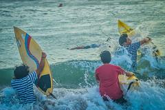 Orange Mocca Skim Frappacino. (wavedog.co) Tags: swell bali lacalita bar y cocina canggu surf beach sand waves wavedog13