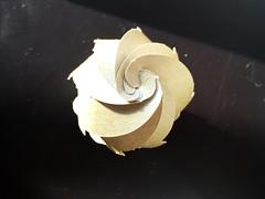 9-Piece