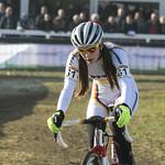 Cyclocross Hoogerheide 2017 140 thumbnail