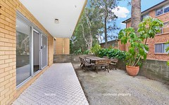 3/18-22 Fielding Street, Collaroy NSW
