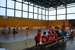 UHC Sursee_F-Junioren_Sursee-Trophy_37