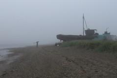 IMG_7232 (_Stickybeak) Tags: kamchatka ricatwork russia ustyevoe visibility