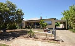 19 Maiden Street, Moama NSW