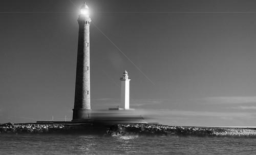 "Torres legendarias / Faros, minaretes, campanarios, rascacielos • <a style=""font-size:0.8em;"" href=""http://www.flickr.com/photos/30735181@N00/32493399756/"" target=""_blank"">View on Flickr</a>"
