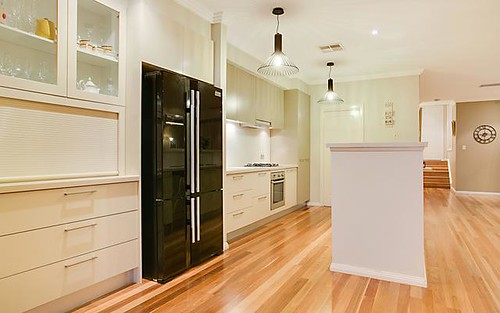 102 Governors Way, Macquarie Links NSW