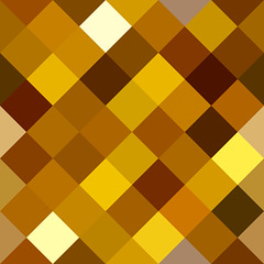 Anglų lietuvių žodynas. Žodis square block reiškia aikštėje blokuoti lietuviškai.