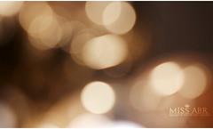 light (miss.abr) Tags: light photo photography canon blur تصويري كانون 파랑 구름 하늘 캐논