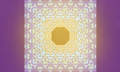 """Constelaciones Axiales, visualizaciones cromáticas de trayectorias astrales • <a style=""""font-size:0.8em;"""" href=""""http://www.flickr.com/photos/30735181@N00/32569597346/"""" target=""""_blank"""">View on Flickr</a>"""