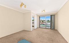 11/65-71 Trafalgar Street, Stanmore NSW