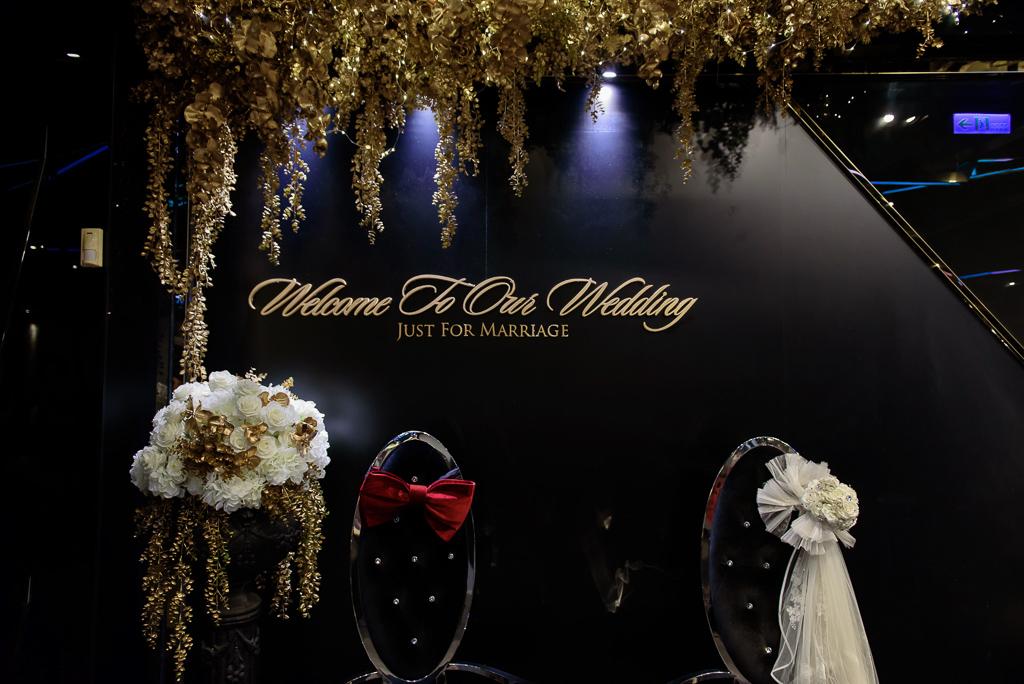 婚攝小勇,台北婚攝,台中婚攝,非常棧,非常棧婚宴 ,Yvette x Make Up 婚禮海外婚紗造型新秘,新秘小蓉,新秘Yvette,wedding day-0053