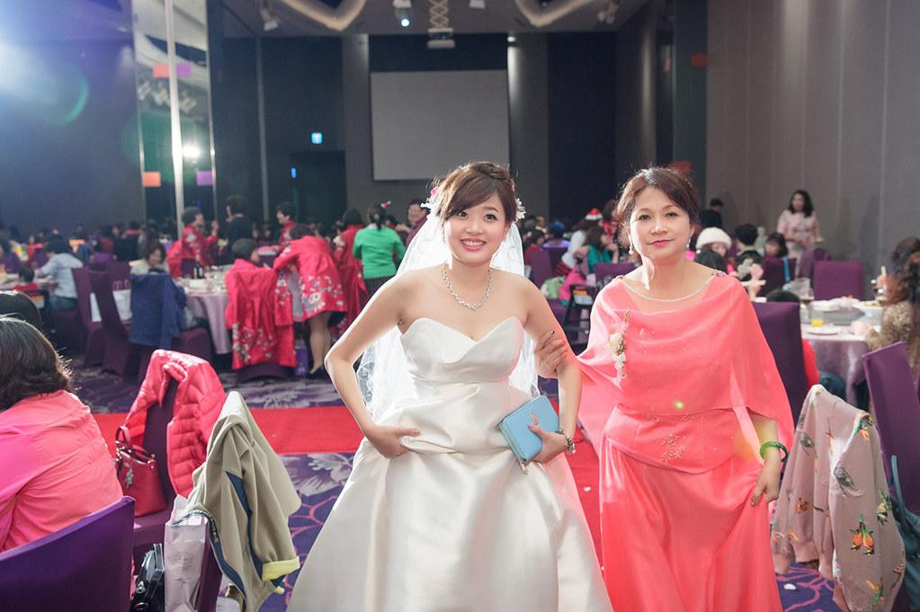 123優質婚禮拍攝推薦