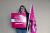 CUPE 65 Fort Frances
