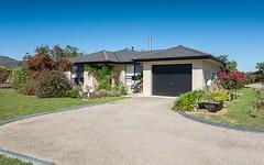 111 Pioneer Drive, Jindera NSW