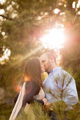 Colorado-Kiss (Irving Photography   irvingphotographydenver.com) Tags: canon prime shooters lenses colorado denver wedding photographers