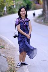 MKP-204 (panerai87) Tags: maekumporng chiangmai thailand toey 2017
