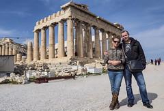 _3010680 (joe shot) Tags: athen ateny olympus omd em 10 greece architecture