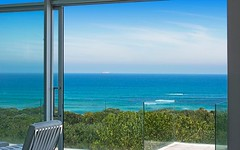 161-163 Ocean Drive, St Andrews Beach VIC
