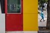 Santorini Park | Bangkok 2016 (Johnragai-Moment Catcher) Tags: people photography santorinipark bangkokstreet bangkok street streetphotography olympus omdem1 johnragaiphotos johnariragai johnragaistreet johnragaibw