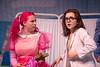 pinkalicious_, February 20, 2017 - 228.jpg (Deerfield Academy) Tags: musical pinkalicious play