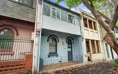383 South Dowling Street, Darlinghurst NSW
