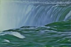 Horseshoe Falls (bluenosersullivan) Tags: niagarafalls can waterfalls horseshoefalls davesullivan