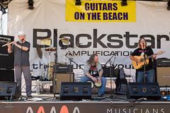 Guitars On The Beach 20150906-0002 (Rob Swain Photography) Tags: music beach unitedkingdom gig livemusic band dorset gb lymeregis liveevent gotb guitarsonthebeach