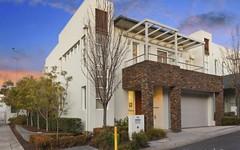34 Waterstone Crescent, Bella Vista NSW