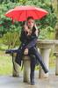 Nicoli (Felipe Fontes Fotos) Tags: parque luz ensaio book retrato natureza paisagem vermelho fotografia felipe mesa augusto fontes guardachuva nicoli treino fotográfo felipefontes duraesuave felipeaugustofontes