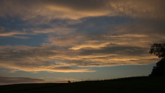 Home Clouds 4 (warth man) Tags: home weather earlymorning d600 nikon1635mmf4vr