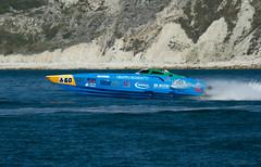 IMG_8678 (redladyofark) Tags: race martini dry torquay powerboat cowes smokin aces a7 a60 h9 silverline 2015 a47 b74 h90 b110 c106 h858