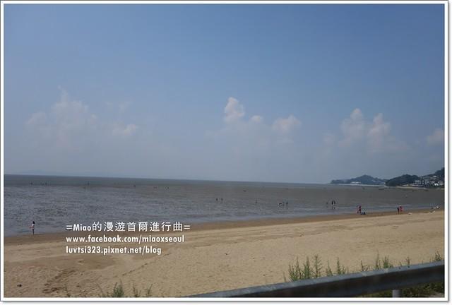 동막해변29