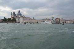 DSC_0336 (antiogar) Tags: venice venezia venedig venis